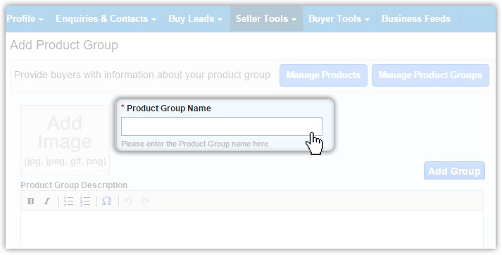 add-product-group-name.png