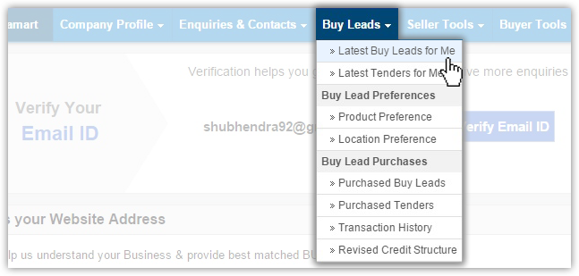 buy-leads-tab