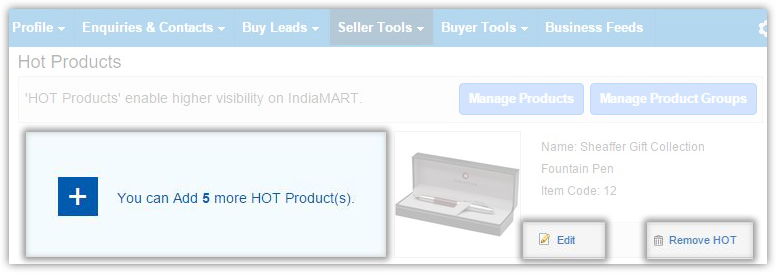 manage-hot-product