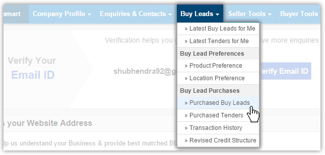 purchased-buy-leads-tab.png