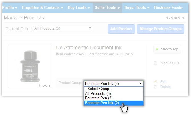 select-product-category.png